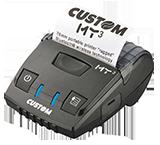 myprinter-my3